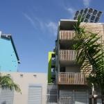 Atelier-debat : La ville tropicale se construit.