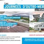 La Réunion : une réglementation thermique très contestée