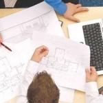 Plus besoin de permis de construire pour les travaux d'extension inférieure à 40 m² Shob