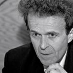 Conférence de Frédéric Borel