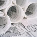 Stand d'architectes au Salon de la maison