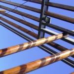 """Le concours  d'architecture """"ICAR"""" 2012 est lancé"""