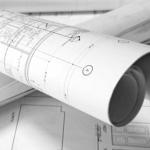 Nouveau calcul de la surface de plancher : comment ça marche ?