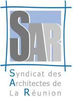 SAR-02