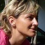 Mathilde Bastard, une force tranquille