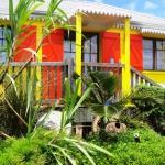 Lundi-débat : les petits projets et maisons individuelles