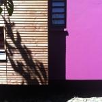 CNOA : nouveau contrat maison individuelle