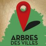 Exposition «arbres des villes»