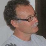 CAMART Etienne