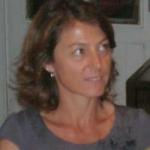 BERNARD Nathalie
