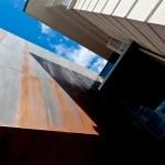 Formation CAUE: Qualité environnementale du projet architectural et urbain à la Réunion