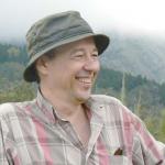 Patrice Rivière: un architecte en milieu tropical humide
