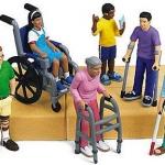 L'accessibilité: pour qui ?