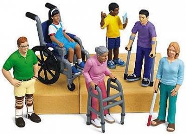 handicap-education-tolerance-jouets-L-4