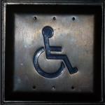 Accessibilité: les engagements du Conseil de l'ordre
