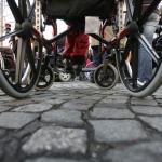 Accessibilité: remettons la qualité d'usage au cœur du débat
