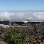 Observatoire du Maïdo