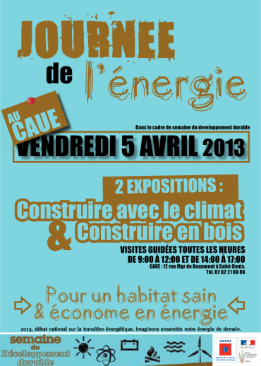 JOURNEE_ENERGIE_CAUE