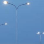 """Formation """"Maîtrise de la demande d'électricité en éclairage public vers le DD"""""""