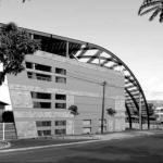 DPEA «Architecture Tropicale»