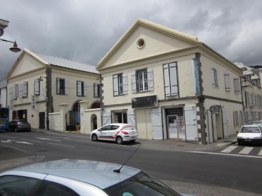 01 4 avenue de la Victoire