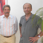 Le reveil du Syndicat des architectes de La Réunion