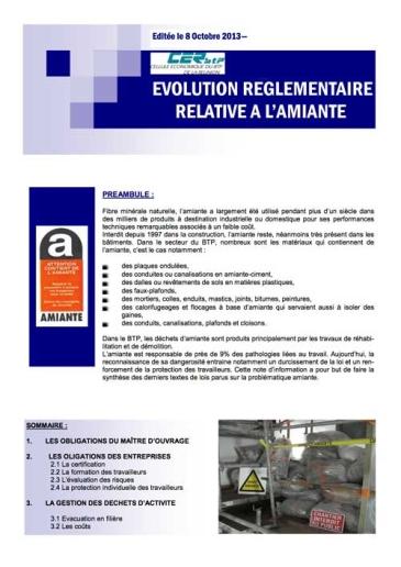 Note-infos-amiante