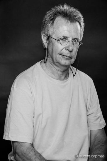 André Schillès