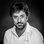 Guillaume Hazet