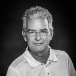 Jean Tessier, vice président