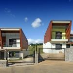 Villas du Green