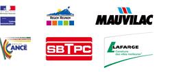 Logos-PAR-2014