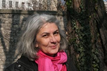 ElisabethPélegrin-Genel