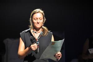 Alexia Tchakaloff