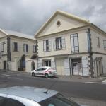 """Réunion d'information """"Architectegestionnaire"""""""