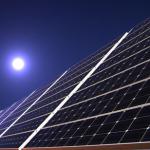 Lundi débat autour des chauffe-eau solaires