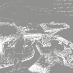 Le pôle paysage du CAUE