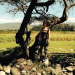 Laurence Brégent: «lepaysagiste doit faire partie du paysage»