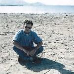 Olivier Brabant : leplusmarseillais desarchitectes réunionnais