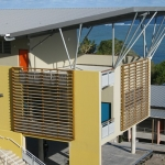 Poste d'architecte technique/administratif à Mayotte