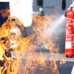 Réglementation incendie: vers une adaptation pour les Dom