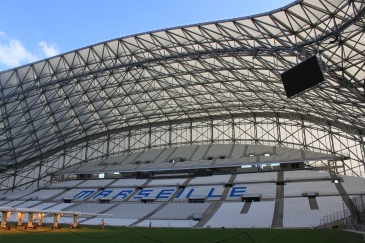 nouveau-stade-velodrome-marseille