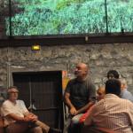 Une réunion annuelle sous le signe delamobilisation