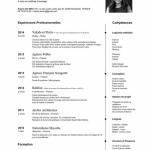 Recherche poste architecture junior/HMO/dessinatrice projetrice