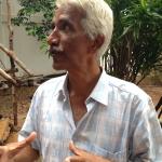 Pondichéry cherche architectes cousins