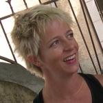 Jane Coulon, fille de laCitéRadieuse
