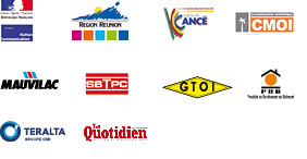 PAR logos 2016