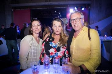 Céline DELACOURT, Dagmar GROSS, Rodolphe COUSIN