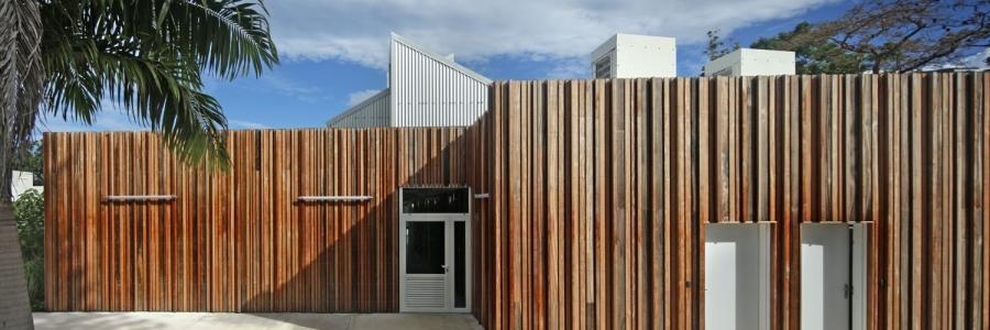 E4 - 505 - Université de la Réunion - bâtiment M  - Le Tampon - Olivier BRABANT @ H. Douris 1032