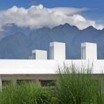 La Maison de l'Architecture en assemblée générale
